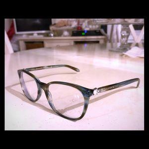 TIFFANY & Co eyeglasses, frames